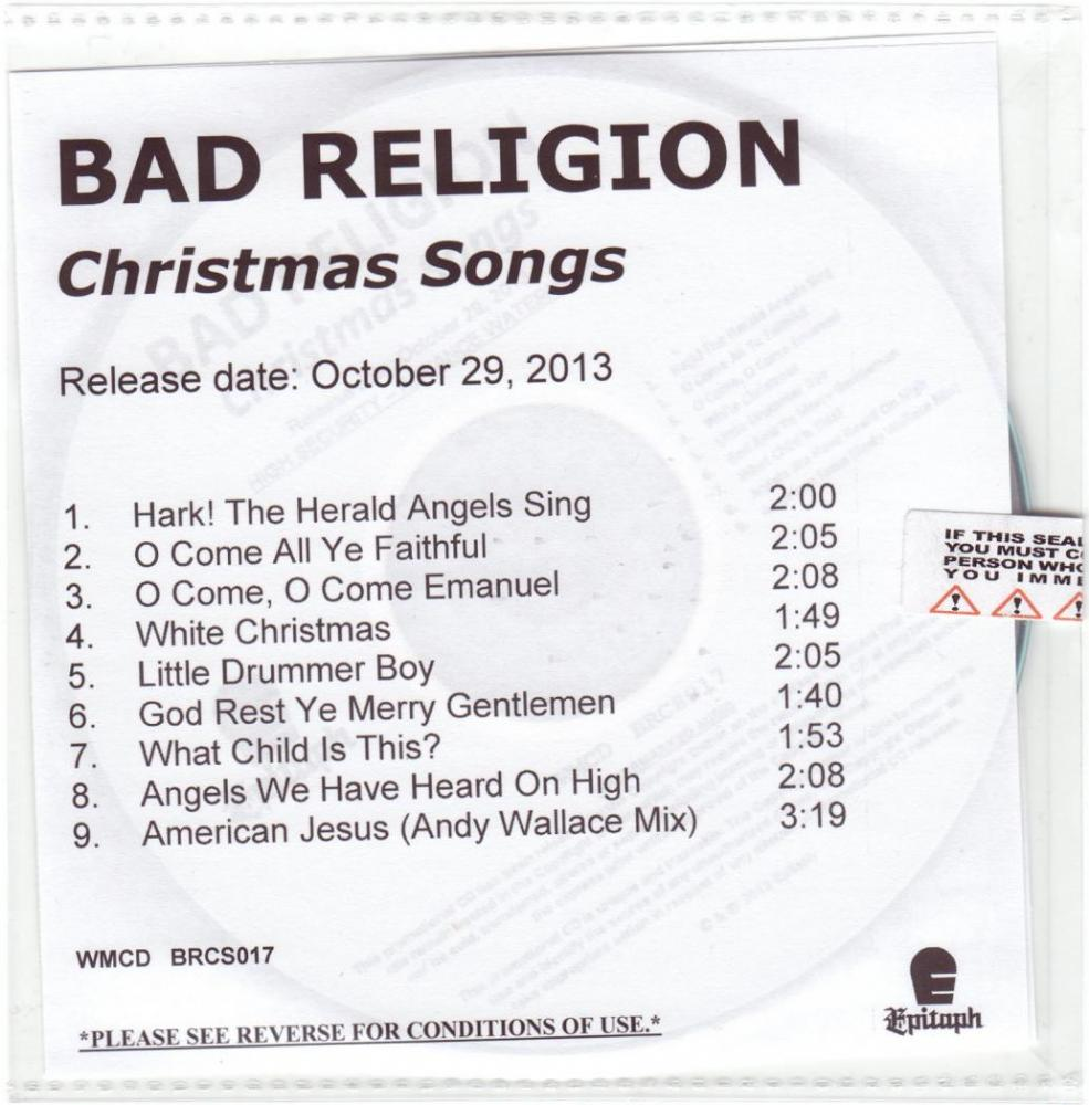 christmas songs front 985x1000 - Black Christmas Songs